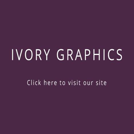 Ivory Graphics